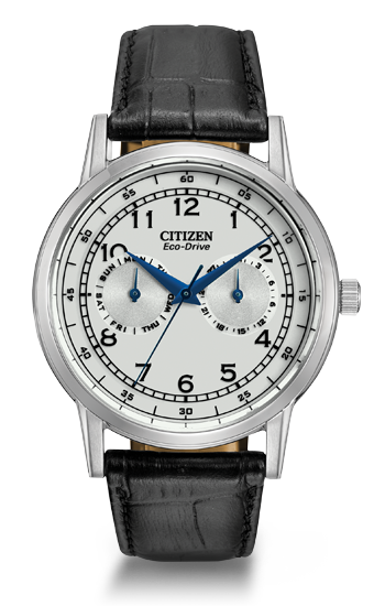 Citizen Watches Model No.CA0021-53E - QstoreWatches - Original Watches
